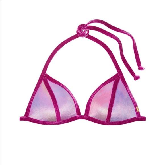 a3719a486d PINK Victoria s Secret Swim